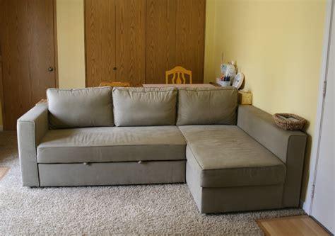Sofa Untuk Apartemen Aneka Sofa Dwisindo Inspirasi Hunian