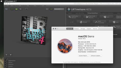 lightroom full version kickass get lrtimelapse 4 8 on macos mavericks full software