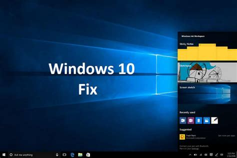 windows 10 the 2017 updated user guide to master microsoft windows 10 with tips and tricks tips and tricks user manual user guide windows 10 books fix windows 10 update kb4020102 stuck blue