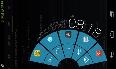 lmt launcher apk free paranoid android android rom ama iama