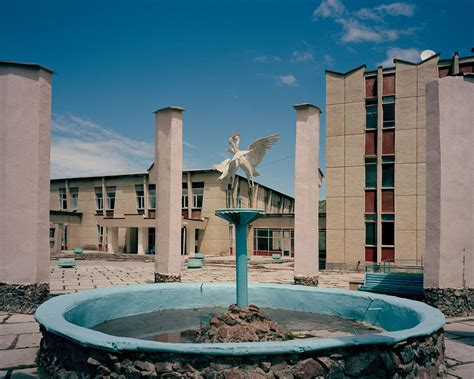 holidays in soviet sanatoriums holidays in soviet sanatoriums the weird and wonderful wellness palaces of the ussr the