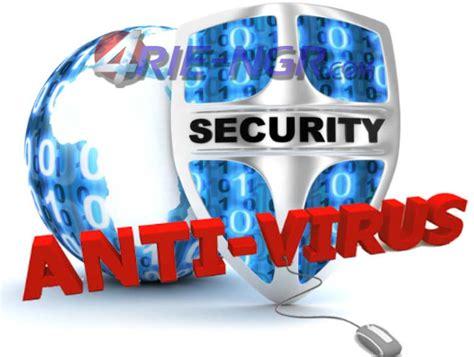 kumpulan antivirus full version gratis kumpulan antivirus terbaik untuk pc laptop terbaru 2017