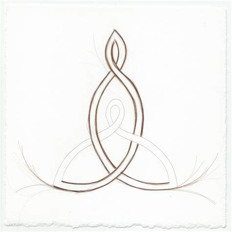 celtic mother daughter tattoo images for gt celtic symbol for and child celtic