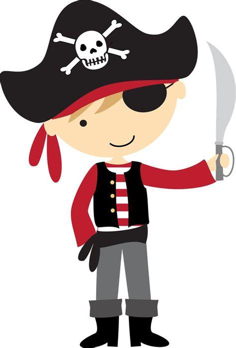 whatsapp wallpaper kurukafa caveira de pirata para imprimir caveira de pirata para