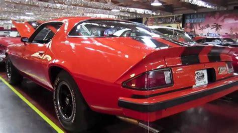 77 camaro z28 for sale 1977 chevrolet camaro z28