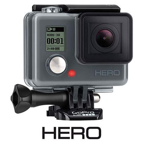 Gopro 5mp videocamera gopro hd 1080p fotocamera 5mp