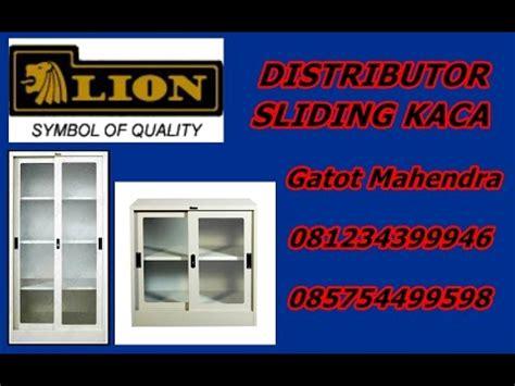 Lemari Sliding Kaca Merk jual lemari sliding kaca murah merk 0857 54499 598