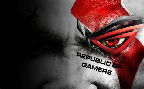 wallpapers gamers mobile asus rog hd wallpapers download free asus rog republic of
