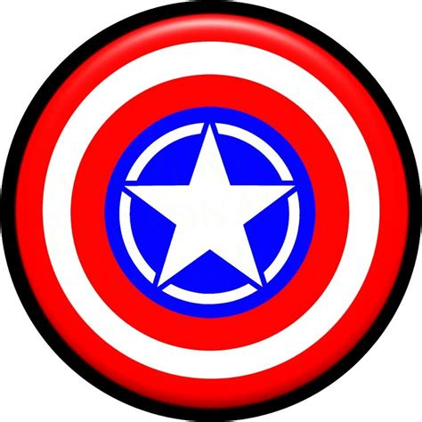 Captain America Jeep Tire Cover 25 Best Ideas About Spare Tire Covers On