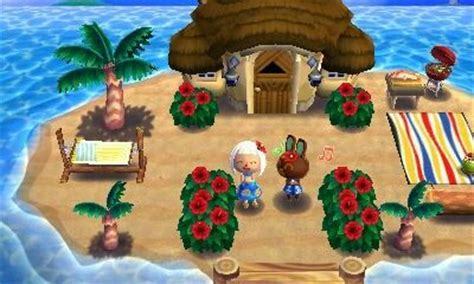 happy home designer tips o hare s animal crossing happy home designer 1 animal