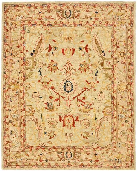 anatolia rugs rug an514a anatolia area rugs by safavieh