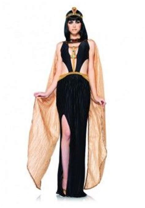 imagenes ropa egipcia egipcias vestimenta buscar con google egipto
