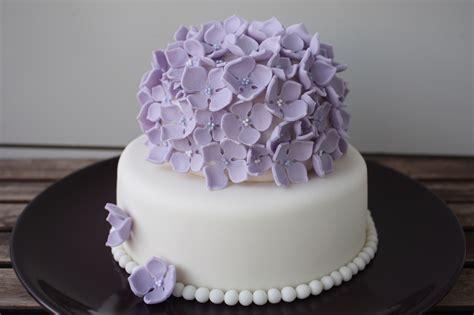 imagenes de pasteles imagenes de pasteles de boda de fondant auto design tech