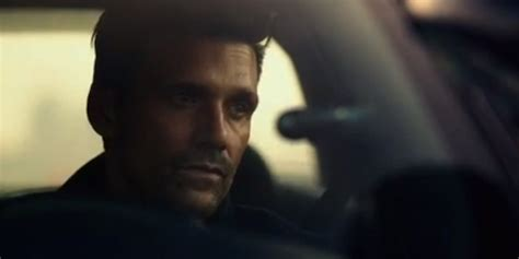 the purge 3 trailer reveals frank grillo facing horror the purge anarchy video shows characters colliding in a