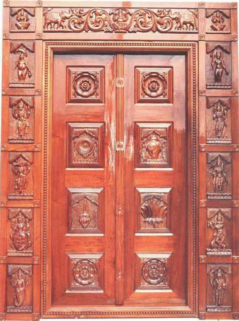 s sundaravadivel and company temple vahana s utsavar