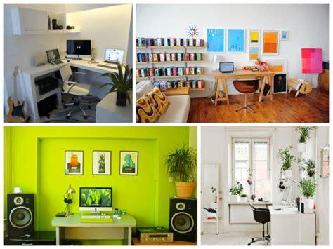 idee per arredare un ufficio idee per arredare l ufficio il design secondo wegner
