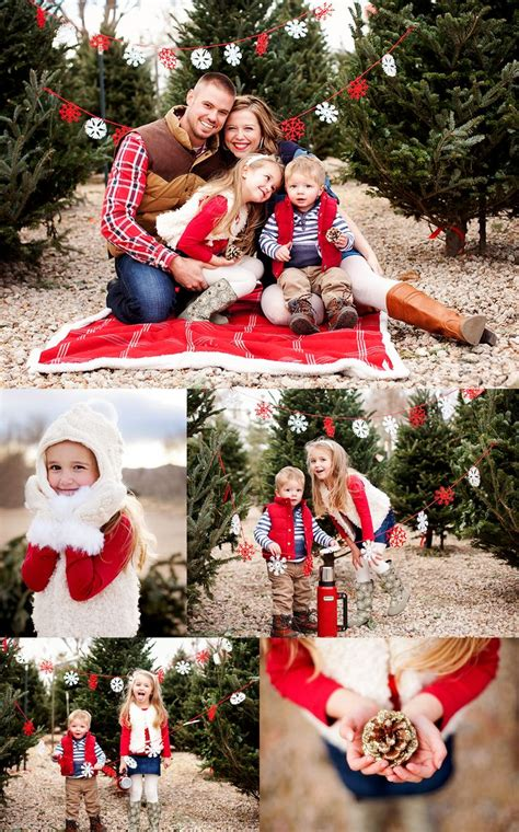 best 25 holiday family photos ideas on pinterest family