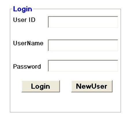 design html form for railway reservation system notes and source code online railway reservation system