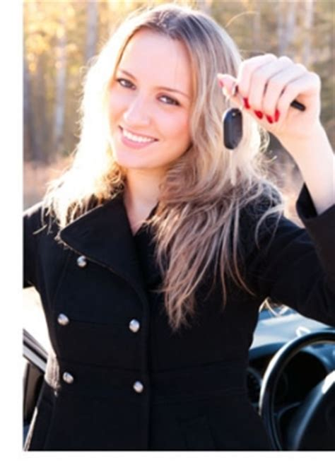 guaranteed auto financing with bad secure auto financing for bad credit guaranteed with zero