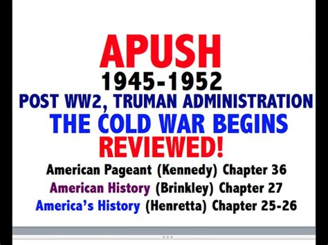 Chapter 10 American Pageant Outline by American Pageant Chapter 36 Apush Review Mp3downloadonline