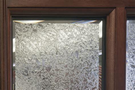 best glue for cabinet doors glue chip glass kitchen cabinets kitchen design ideas