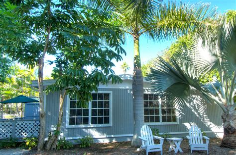 Sanibel Cottages by Seahorse Cottages Sanibel Island Fl Updated 2016