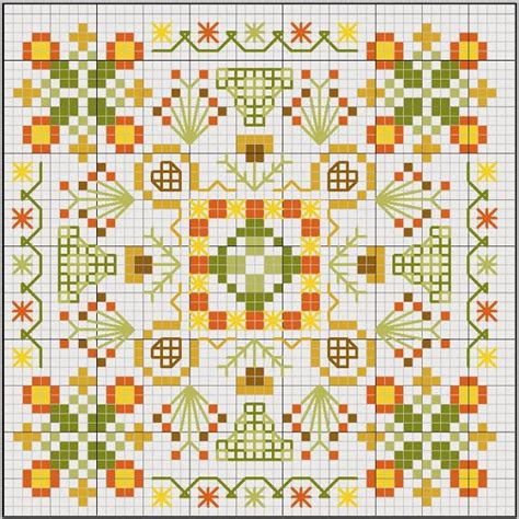pattern quantify exception 482 best images about cross stitch complimentary patterns
