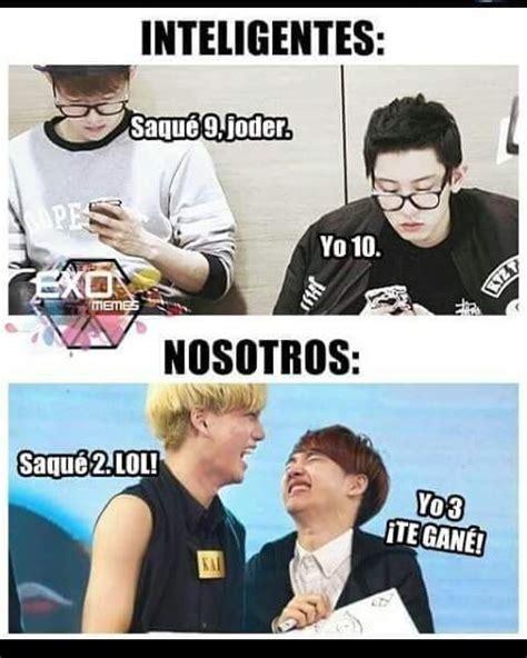 imagenes memes coreanos jajajajajajajajajaajaja a la vergaa que hago yo aqu 205