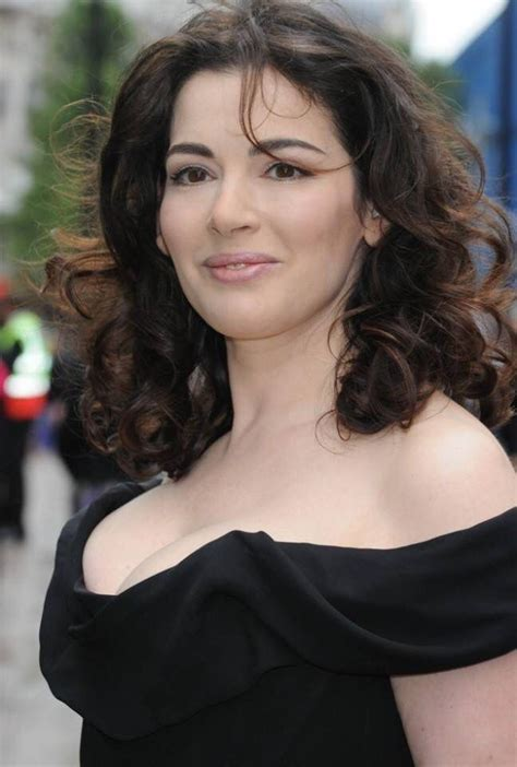 nigella lawson 98 best images about nigella lawson on pinterest