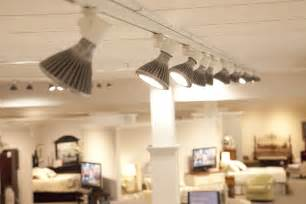 home decor stores perth 100 home decor stores perth homewares store perth