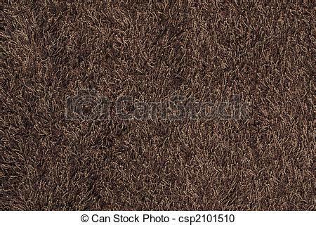 brauner teppich stock fotografie brauner teppich neu brauner