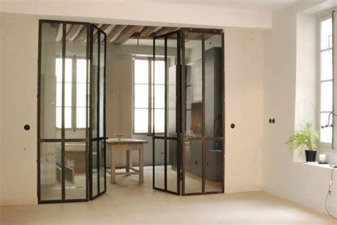 sas porte int rieur maison porte d int 233 rieur design porte d interieur homeandgarden