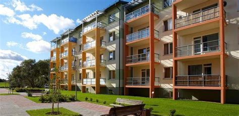 can you buy apartments what can you buy in europe for a price of moscow one room