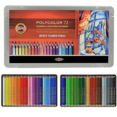 Ritka Set sz 237 nes ceruza k 233 szlet v 225 laszt 225 s 4 titok a haszn 225 latukhoz