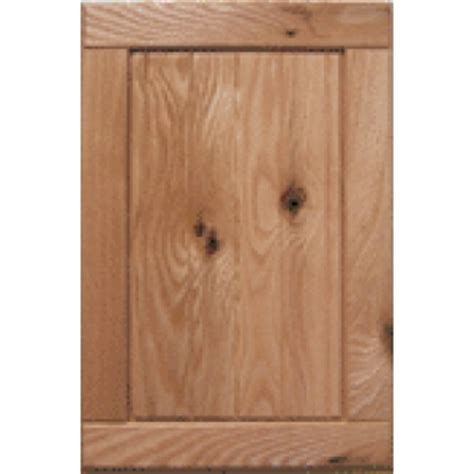 raised panel cabinet doors for sale ranch cabinet door