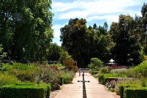 Botanic Gardens South Australia Gardens Of South Australia And Ross Garden Tours