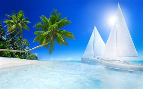 google images beach summer beach wallpaper android apps on google play
