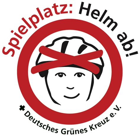 Aufkleber Helmverbot by Aba Fachverband Offene Arbeit Mit Kindern Und Jugendlichen