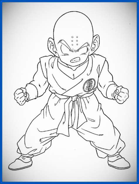 imagenes japonesas para imprimir fotos de dragon ball z la batalla delos dioses para