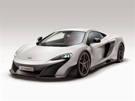 captainsparklez toyota image gallery new maclaren 2016