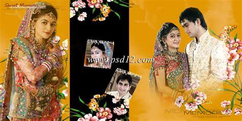 Wedding Album India by Photoshop Backgrounds Indian Wedding Album Templates