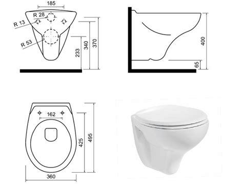 Wc Sitz Bidet by H 228 Nge Dusch Wc Taharet Bidet Taharat Toilette Sitz Tp320