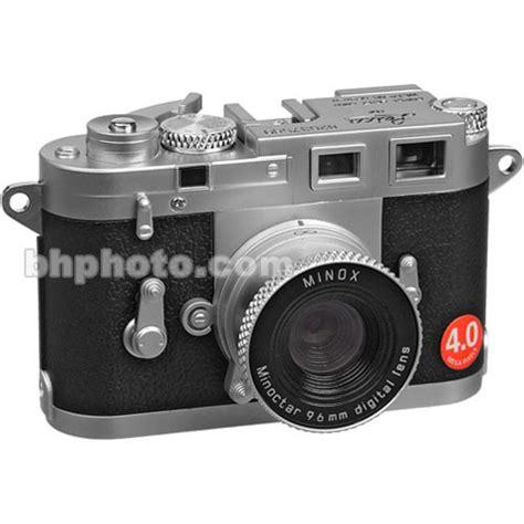 minox classic leica m3 minox digital classic leica m3 60623 b h photo