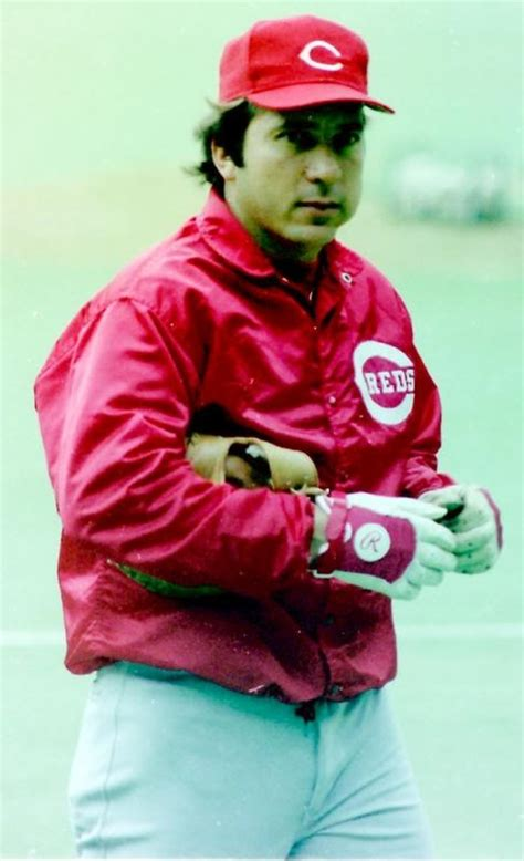 johnny bench pete rose 17 best images about johnny bench on pinterest ohio