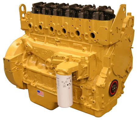 cat 3116 engine wiring diagram | get free image about