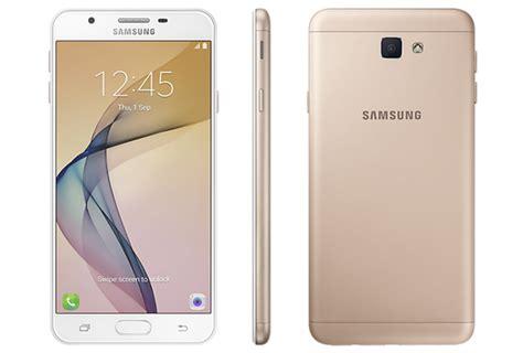 Harga Samsung J7 Prime Carrefour promo samsung galaxy j7 prime saat harbolnas