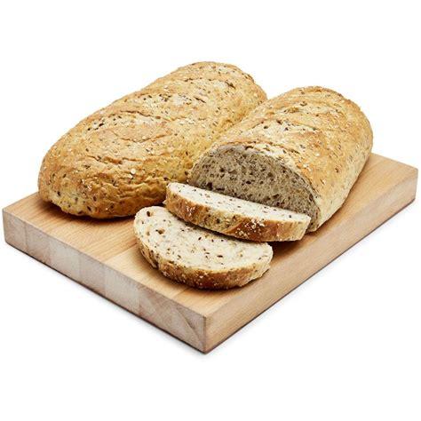pane di casa seeds grains pane di casa 540g woolworths