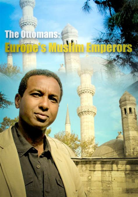 bbc the ottomans bbc the ottomans 28 images jamal harwood comments on