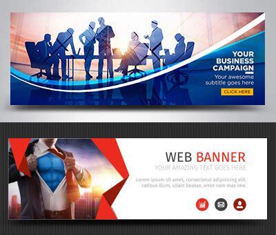 banner design jobs banner design company banner designing services