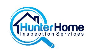 65 professional logo designs for home inspection